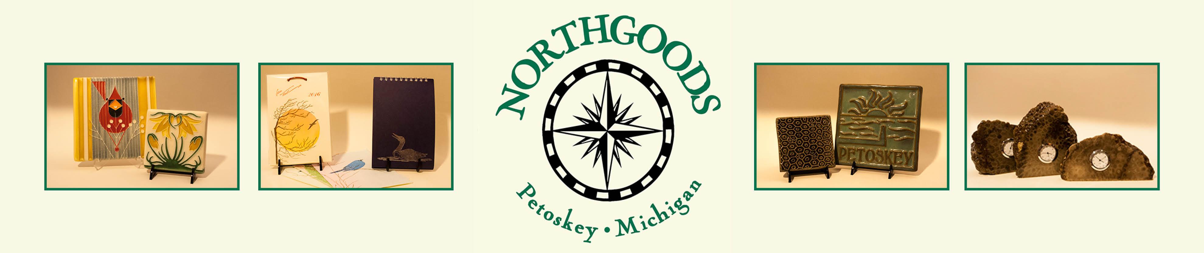 NorthGoods – Petoskey, MI